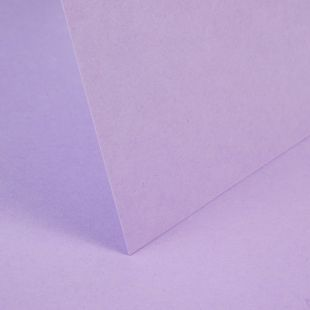 New Lilac Set
