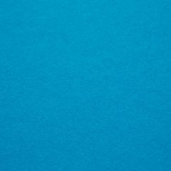 Ocean Blue Surf