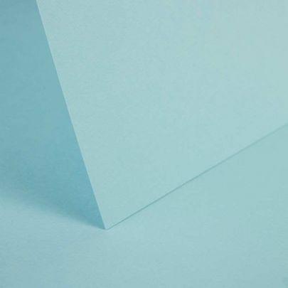 Pale Turquoise Set 945Cd5D38Aca2C291F41F59B3E04986E