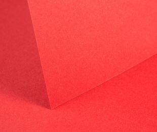 Post Box Red Set