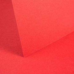 Post Box Red Set 4Bec3B0996Fef8D8326C9Dfc3D17D08F