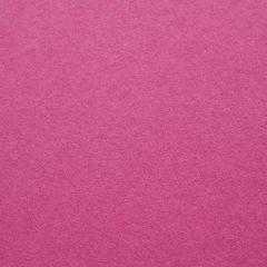 Rasberry Pink Surf