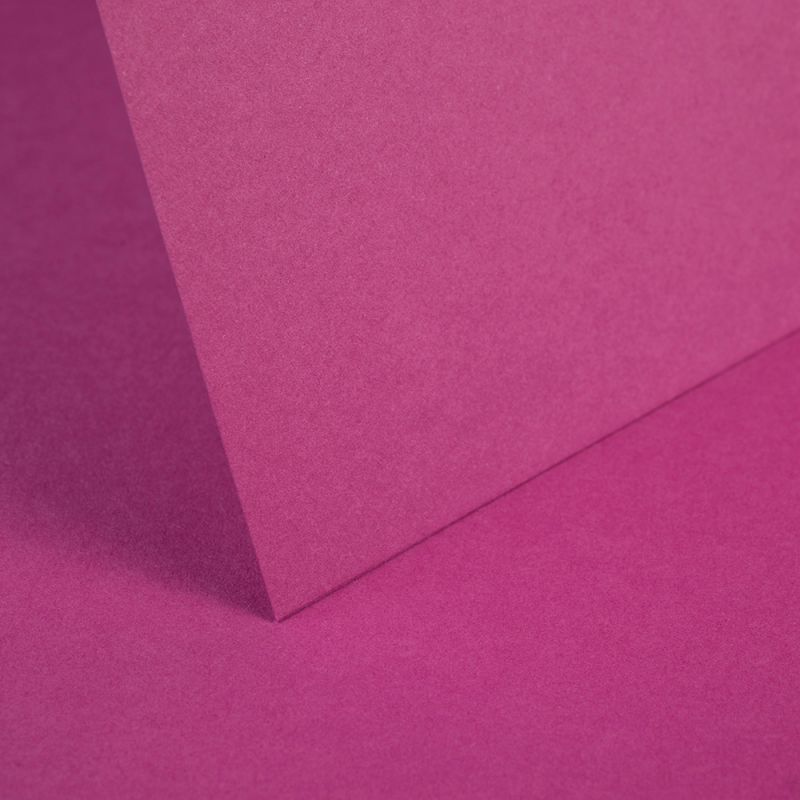 Raspberry Pink Set