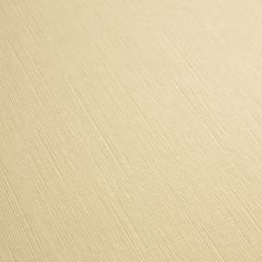 Rich Cream Linen 255 Surf