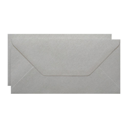 A Great Choice Of Envelope Packs