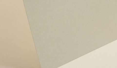 Ivory Card Blanks Double Sided 250gsm