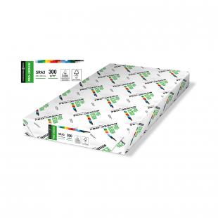 SRA3 Pro-Design 300gsm | 125 Sheets