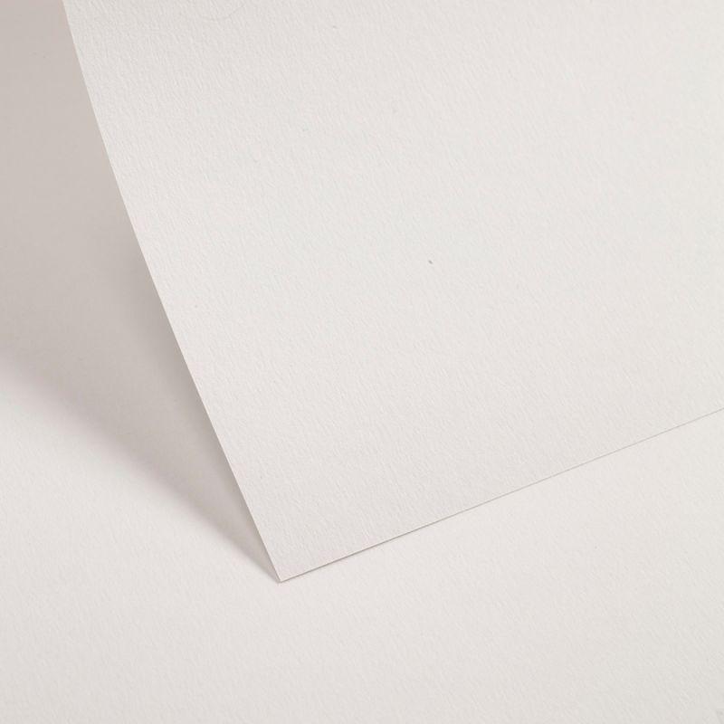White 100 Set