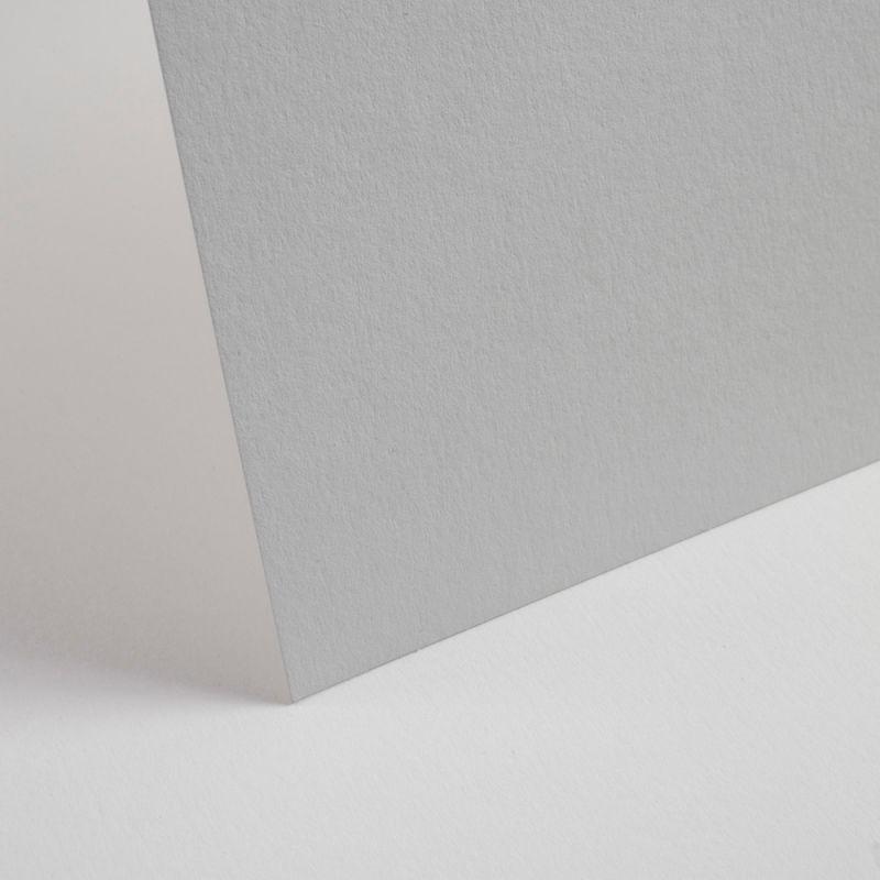 White 250 Set