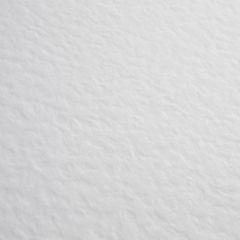 White Hammer 255 Surf