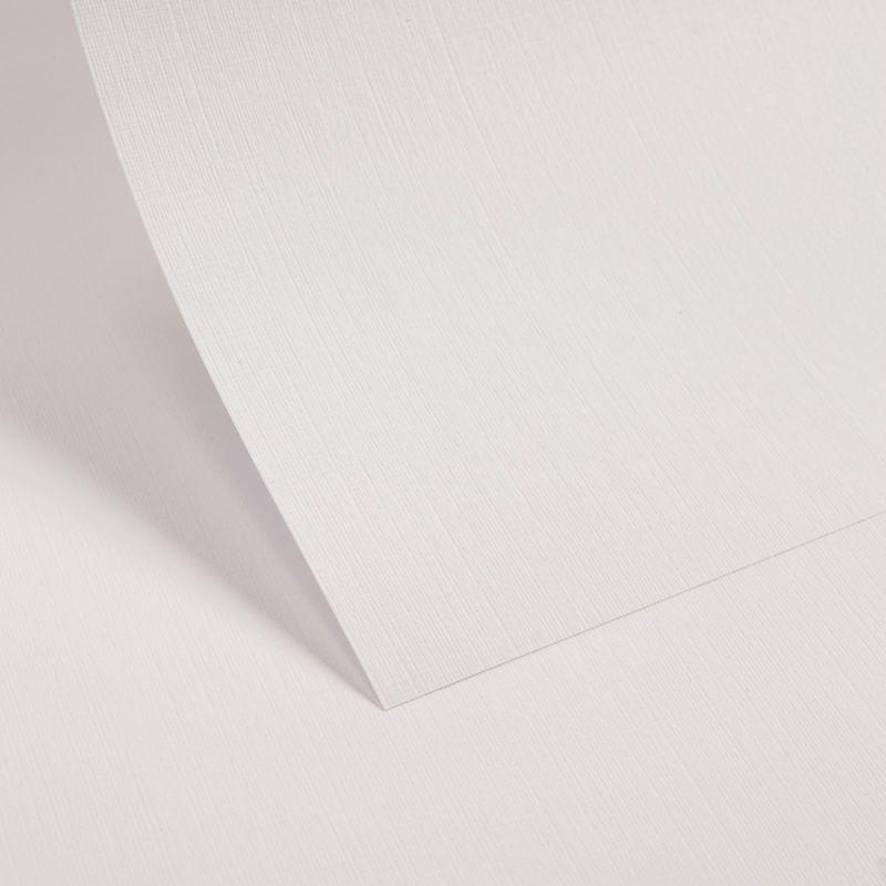White Linen 120 Set