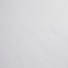 White Linen 120 Surf