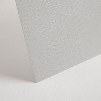 White Linen 255 Set 945Cd5D38Aca2C291F41F59B3E04986E