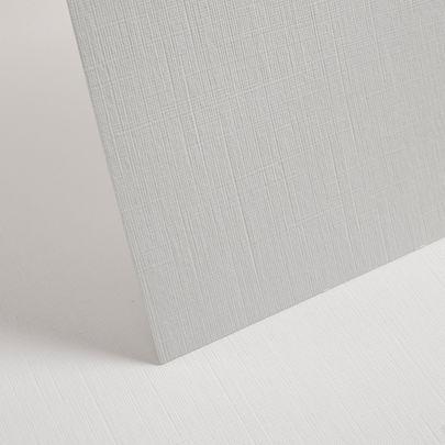 White Linen 255 Set