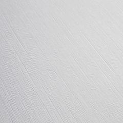 White Linen 255 Surf