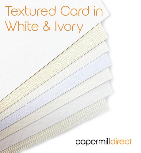 Mixed Whites Textures Slider M