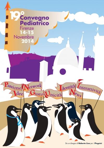Cover Edizione 2014