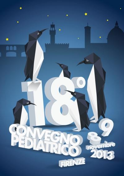 Cover Edizione 2013