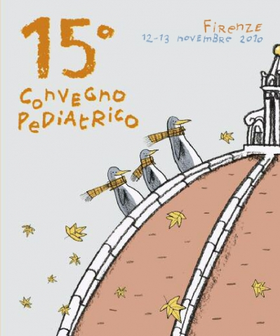 Cover Edizione 2010