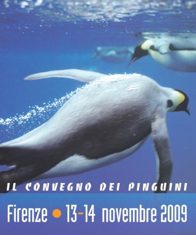 Cover Edizione 2009