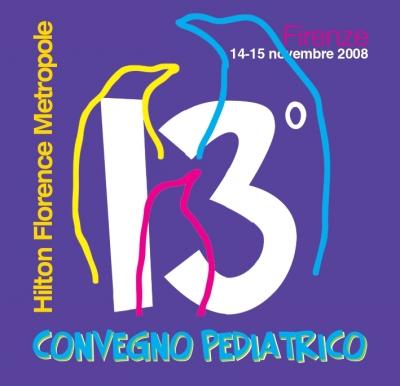 Cover Edizione 2008