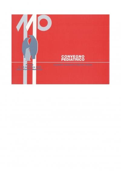 Cover Edizione 2006