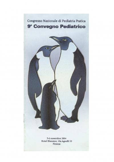 Cover Edizione 2004