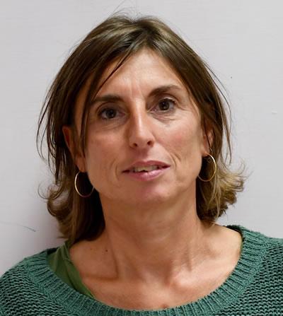 Cristiana Benucci