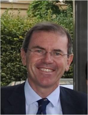 Marco Gattorno