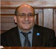 Dario Iafusco