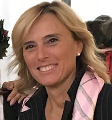 Emanuela Malorgio
