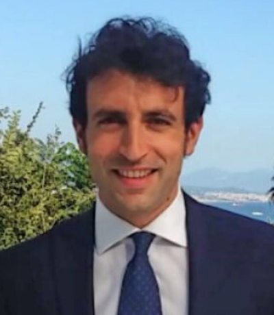 Francesco Valitutti