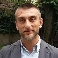 Alessandro Mussa