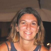 Elvira Verduci