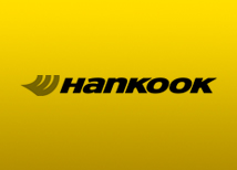 Pneus Center hankook