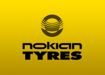 Pneus Center nokian