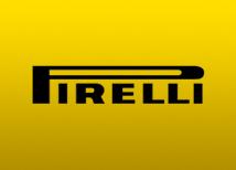 Pneus Center pirelli