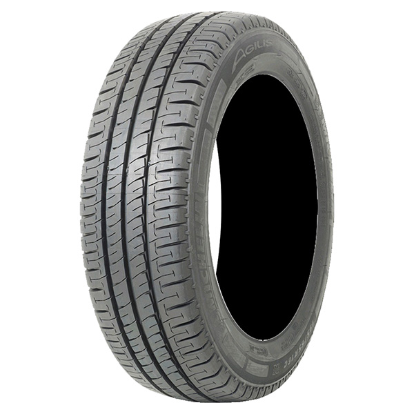 MICHELIN 175/75-16 101/99R AGILIS