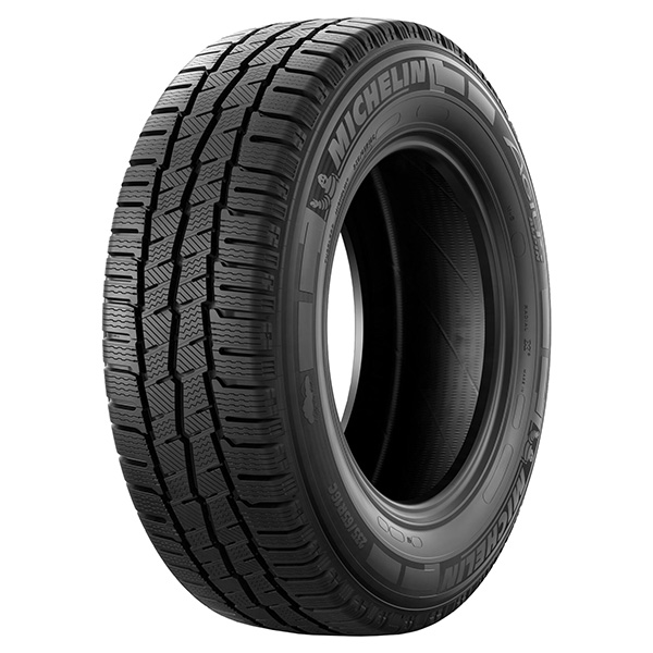 MICHELIN 205/65-16 107/105T AGILIS ALPIN