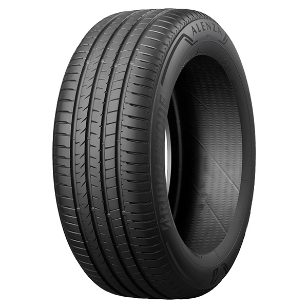 BRIDGESTONE 225/60-18 104W ALENZA 001 (*) XL RUN FLAT