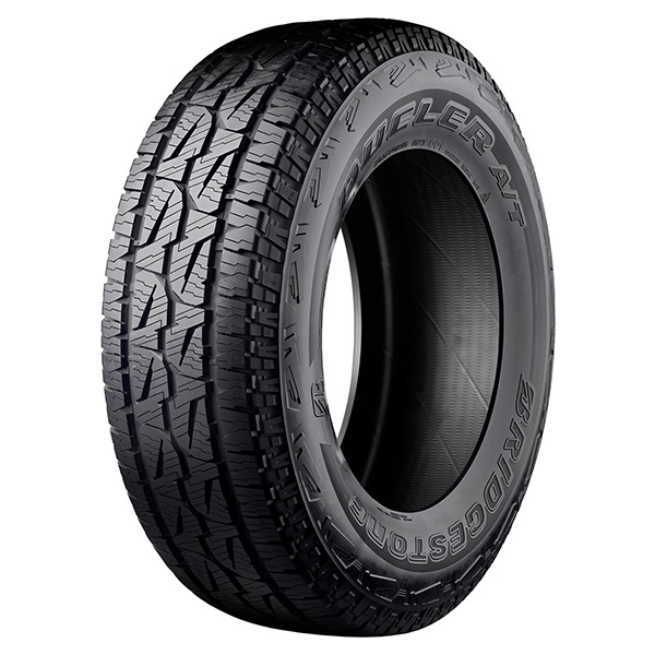BRIDGESTONE 215/70-16 100S DUELER A/T AT001 M+S BRIDGESTONE DUELER A/T AT001 M+S 215/70-16 100S