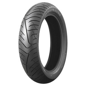 BRIDGESTONE BATTLAX BT020 M