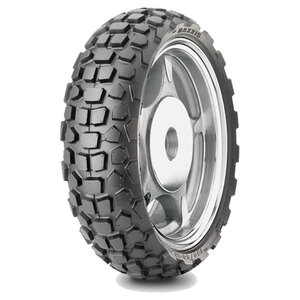 MAXXIS M6024 CROSS