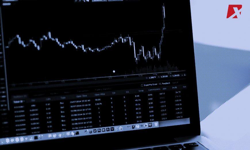 Crypto Gains - Ibinex News