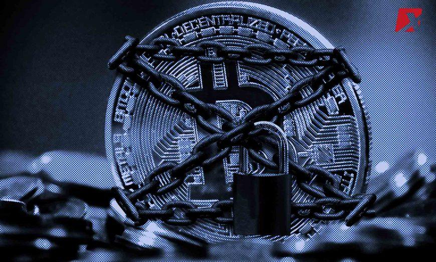 Japan Abic Crypto