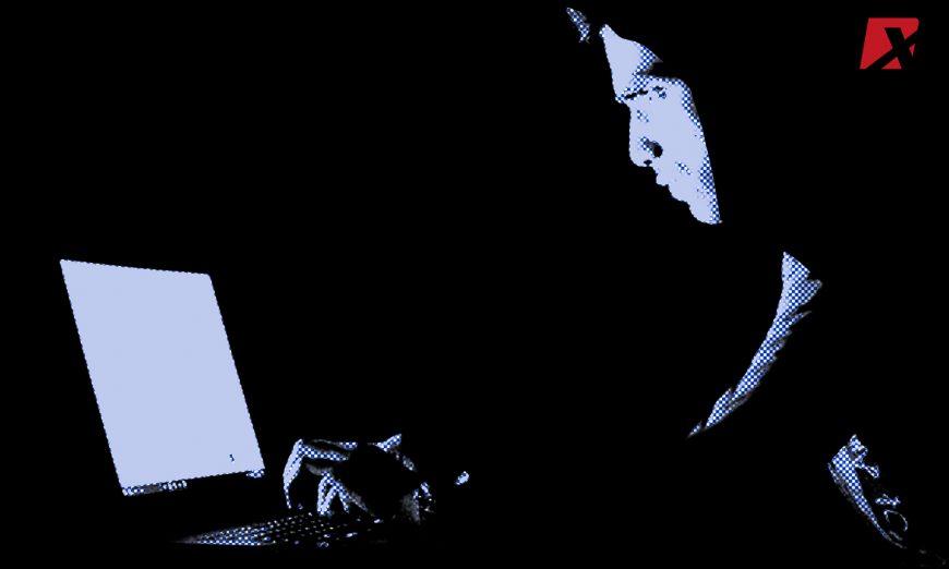 Zencash Hacker - Ibinex News
