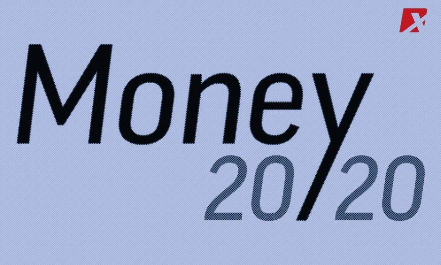Money 20/20 Fintech