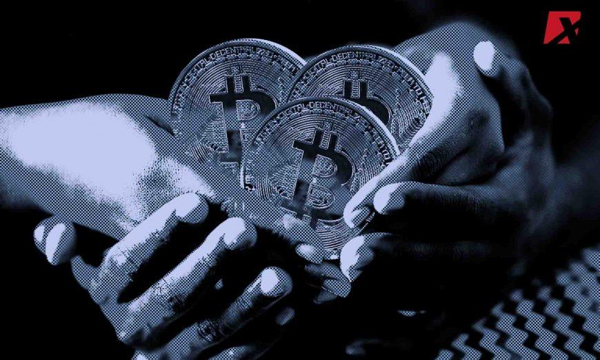 SolidX x VanEck Bitcoin Exchange';p[
