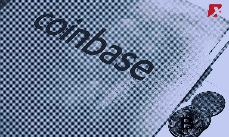 Coinbase Securities Firm