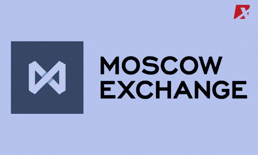 The Moscow Exchange